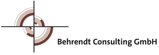 Behrendt Consulting GmbH